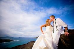 Natasha & Tyson's Wedding 21