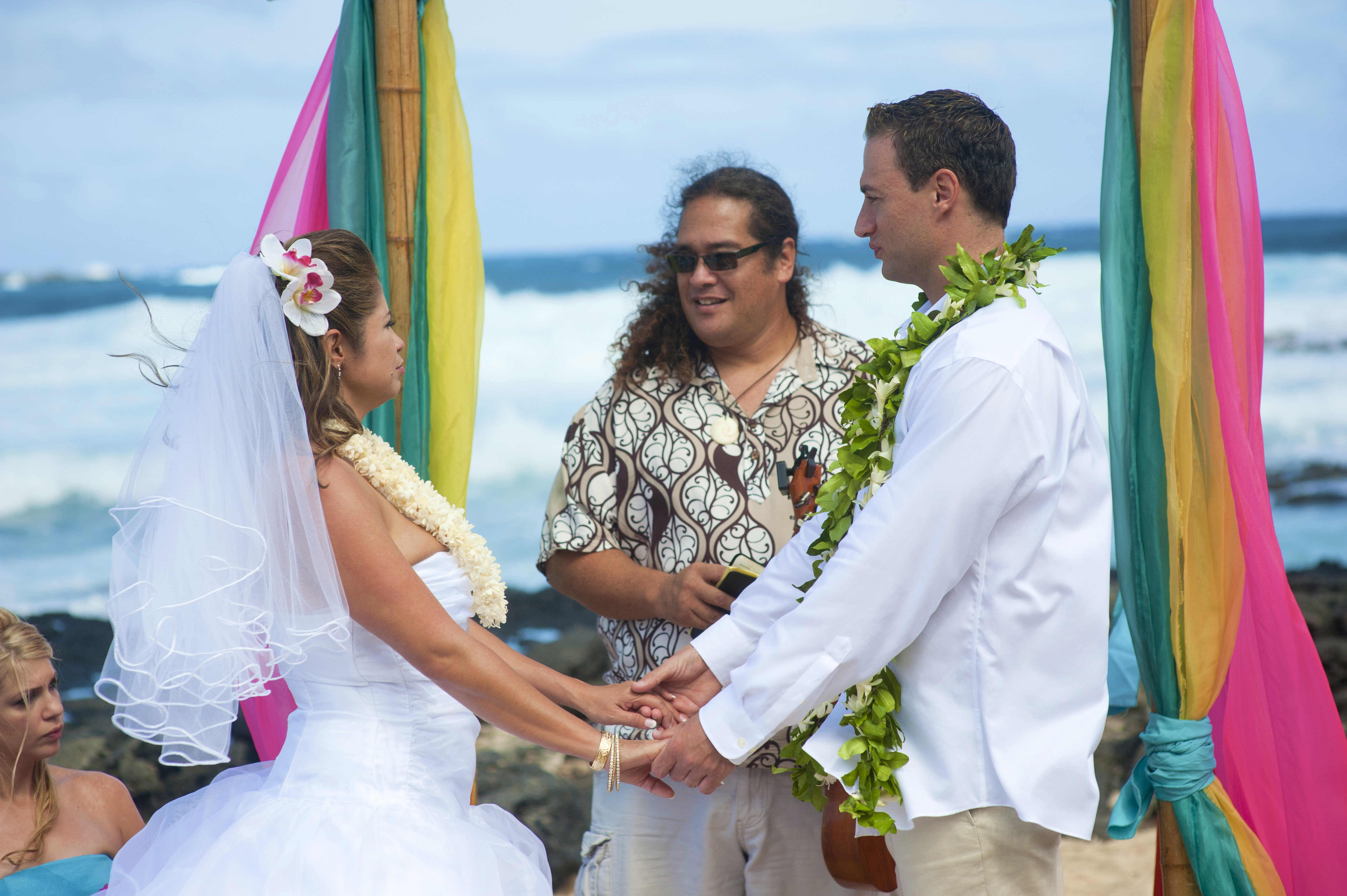WeddingMakapuu184