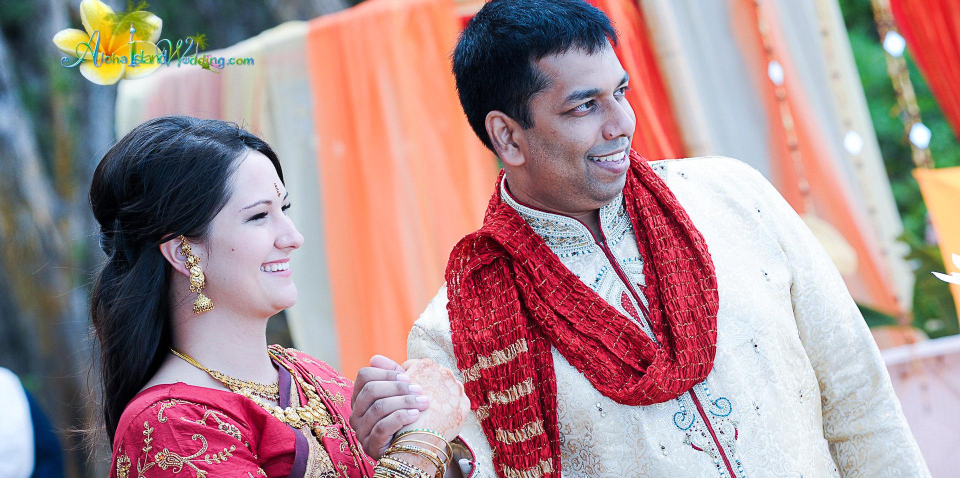 Indian wedding ceremony in hawaii-108.jp
