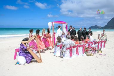 H&T-waimanalo-beach-weddings-1-19.jpg