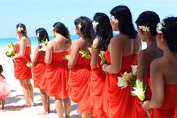 Wedding Ceremony -96