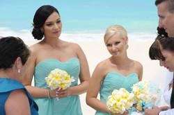 Alohaislandweddings.com- Hawaiian wedding in hawaii-69