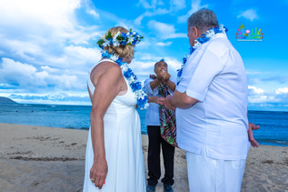 Oahu-weddings-jw-1-110.jpg