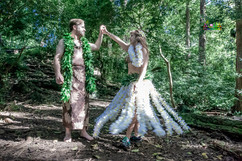 EW-wedding-picture-in-the-forests-28.jpg