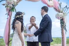 Honolulu-wedding-G&S-wedding-ceremony-48
