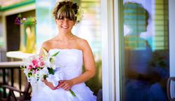 alohaislandweddings- Hawaiian Weddings-29