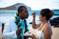 Alohaislandweddings.com- Ohana Oahu wedding-41