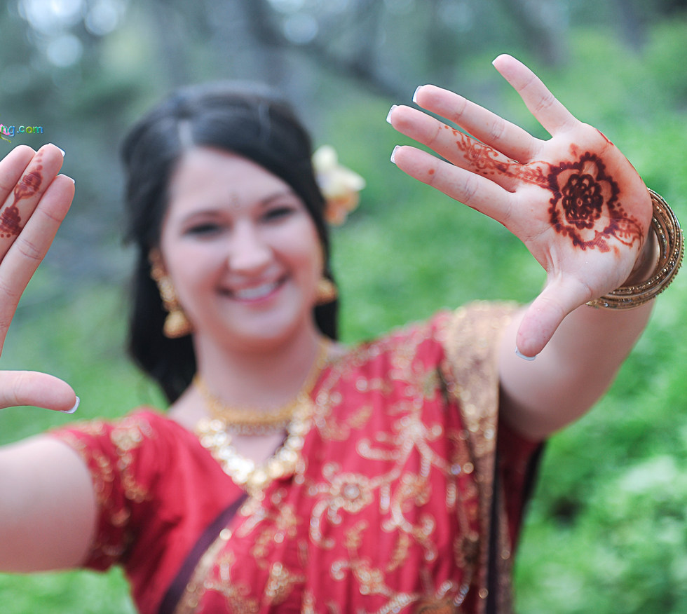 Indian wedding ceremony in hawaii-15.jpg