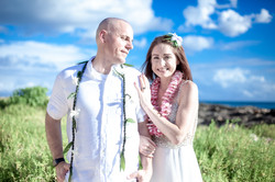 wedding or vow renewal site in the Ko Olina - 42