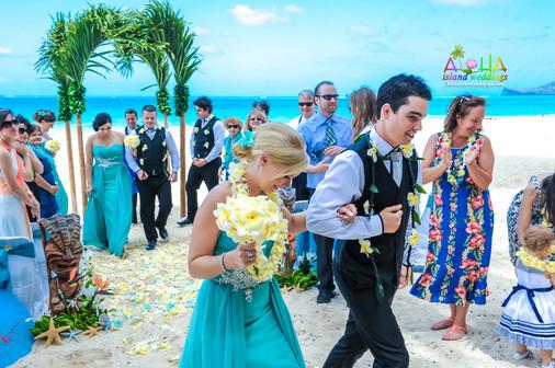 Hawaii wedding-J&R-wedding photos-127.jp