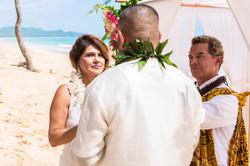 hawaii wedding ceremony -33