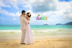 Japanese Wedding On Oahu - alohaislandweddings.com-59