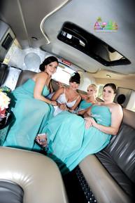 Hawaii wedding-J&R-wedding photos-21.jpg
