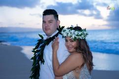 Oahu-wedding-packages-2-151.jpg