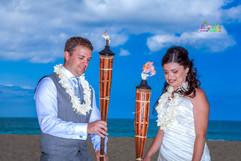 Honolulu wedding-15.jpg