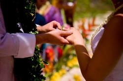 Hawaii Weddings-14