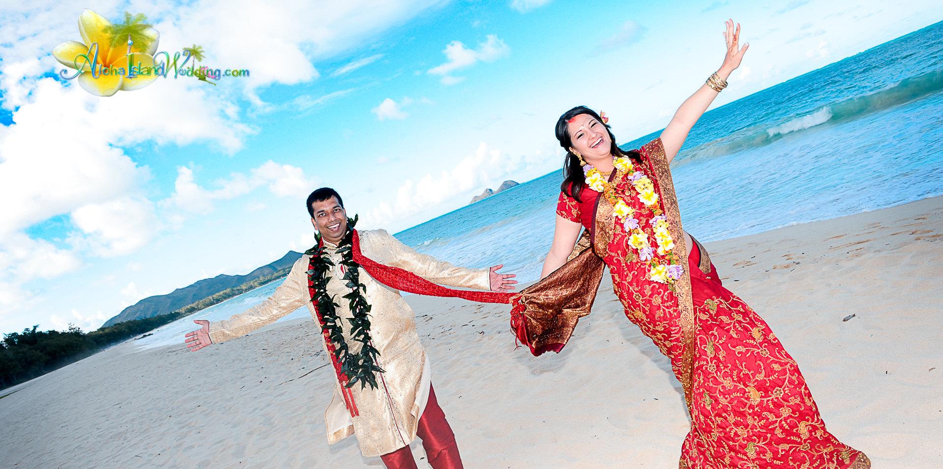 Indian wedding ceremony in hawaii-222.jp