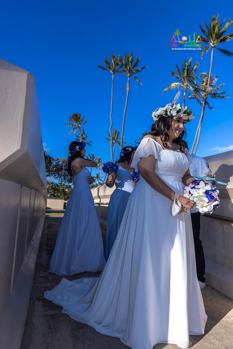 Honolulu-weddings-4-12.jpg