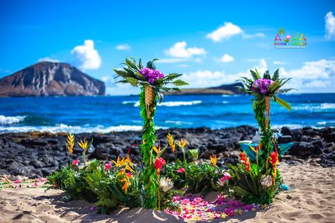 Vowrenewal-wedding-in-Hawaii-1-7.jpg