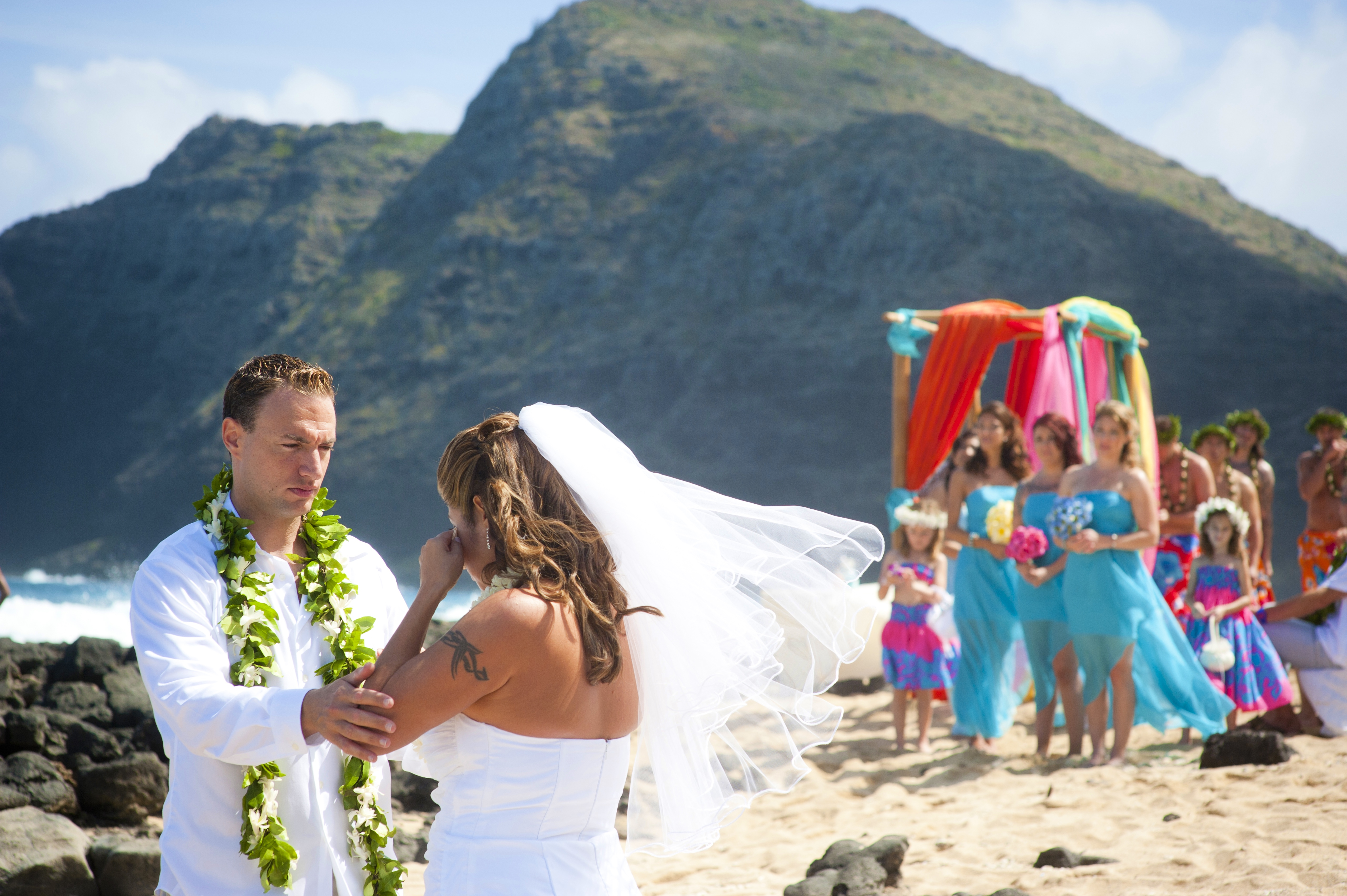 WeddingMakapuu158