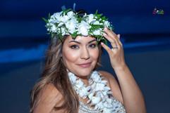Oahu-wedding-packages-2-166.jpg