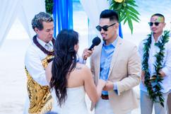 M&J-Weddings-photos-in-Waimanalo-1-108.j