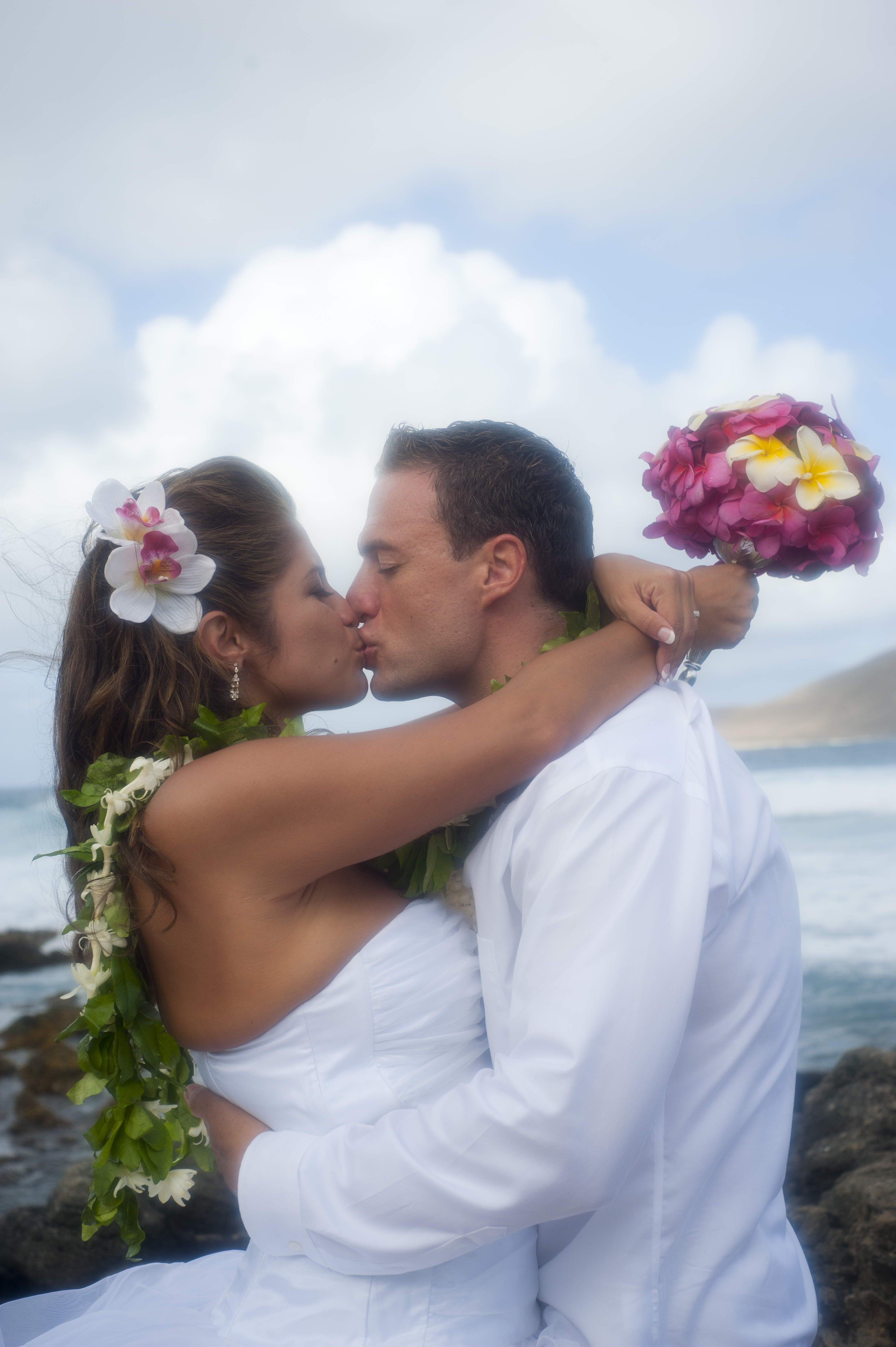 WeddingMakapuu445