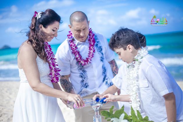 Wewdding-photography-Hawaii-34.jpg