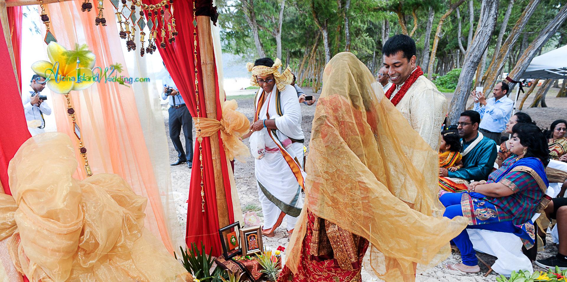 Indian wedding ceremony in hawaii-49.jpg