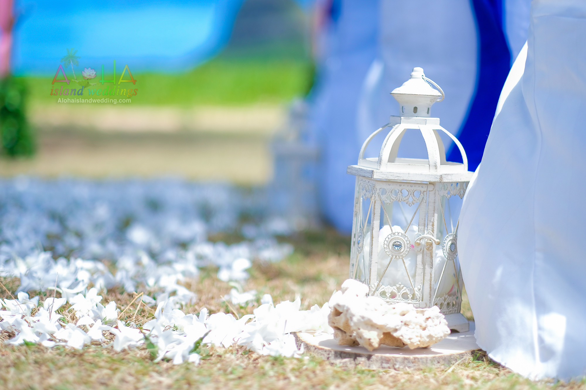 Hawaii weddings and events, Kualoa-334