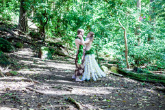 EW-wedding-picture-in-the-forests-6.jpg