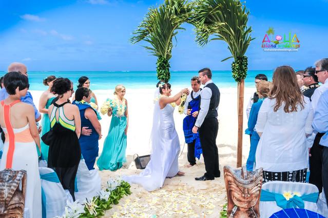 Hawaii wedding-J&R-wedding photos-76.jpg