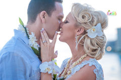 Wedding-reception-in-Hawaii-SC-103.jpg