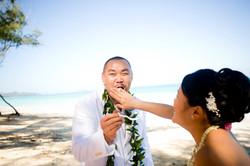 afterwedding230