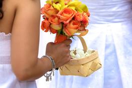Kauai-wedding-photography-10.jpg