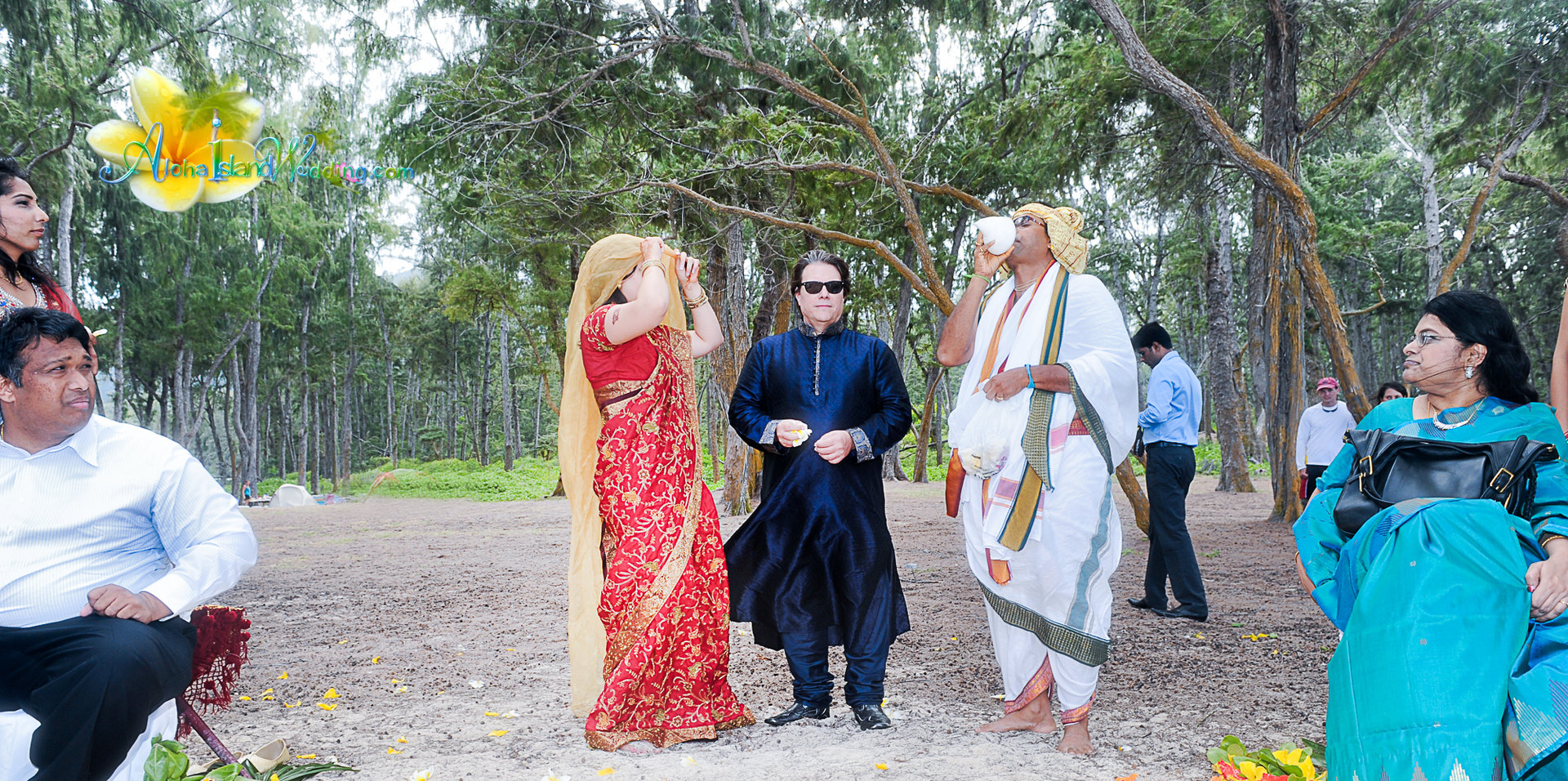 Indian wedding ceremony in hawaii-47.jpg
