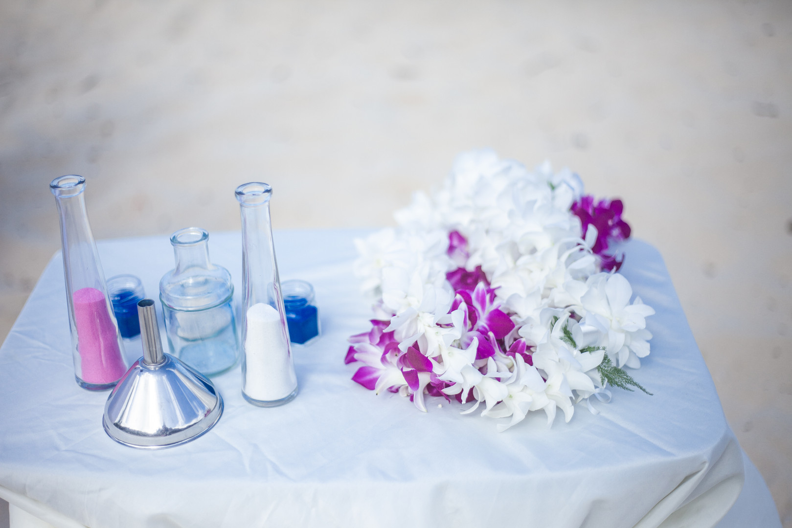 Wedding-picture-1-105.jpg