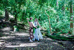 EW-wedding-picture-in-the-forests-5.jpg