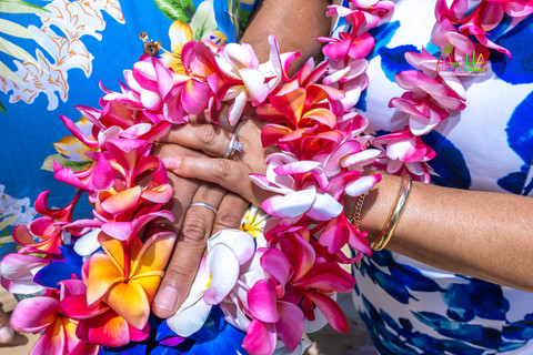 Kahala-resort-beach-in-Hawaii-2-134.jpg