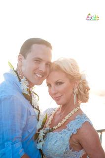 Wedding-reception-in-Hawaii-SC-82.jpg