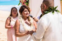 hawaii wedding ceremony -48