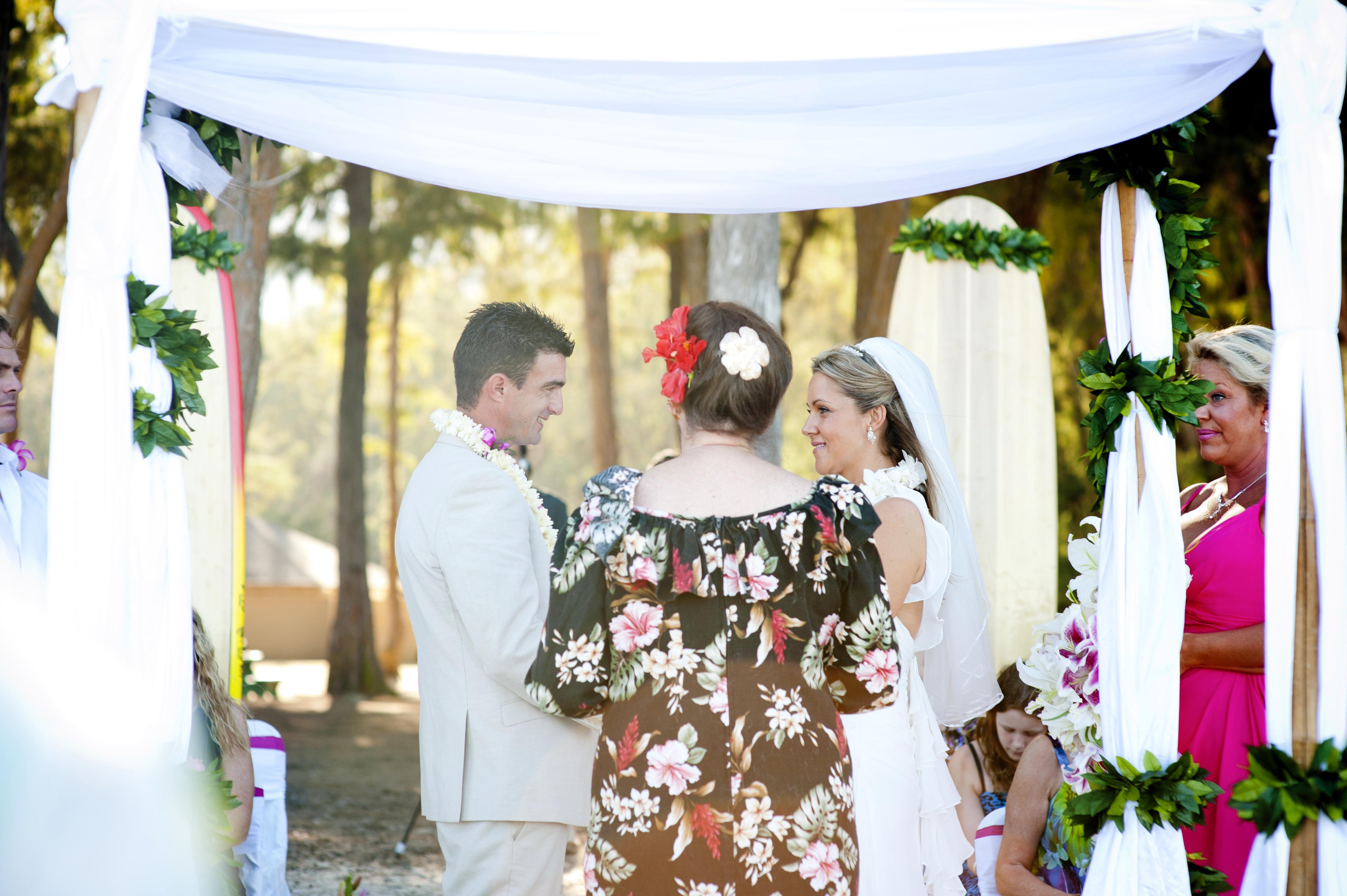 Wedding077