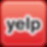 alohaislandweddings- Yelp