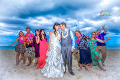 Honolulu wedding-22.jpg