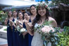 Honolulu-wedding-G&S-Pre-weddings-97.jpg