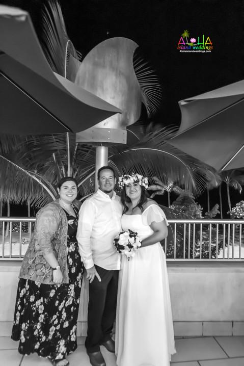 Honolulu-weddings-4-112.jpg