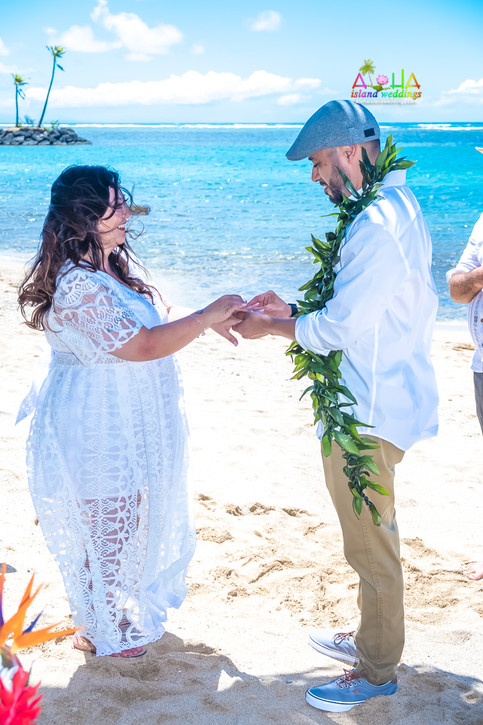 Oahu-Vowrenewal-Photography-3-22.jpg