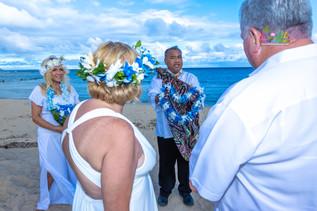 Oahu-weddings-jw-1-106.jpg