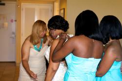 Pre Wedding2-333