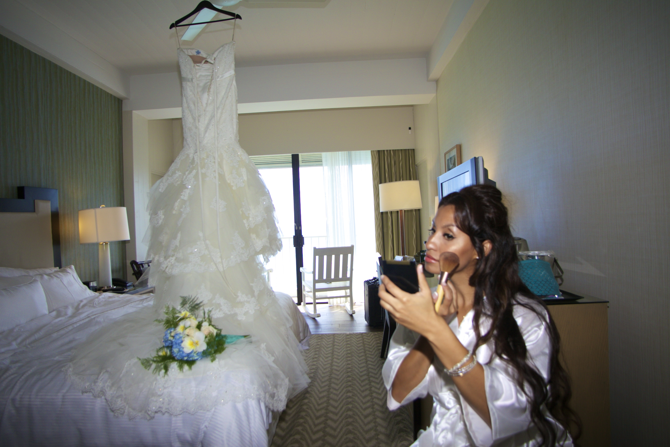 Pre Wedding1-263